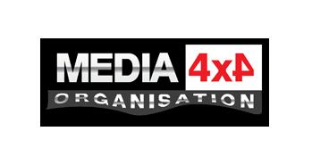 Media 4x4